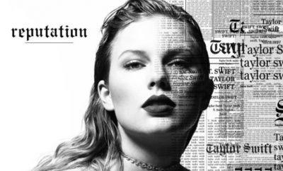 Taylor Swift_Featured_Hauterfly