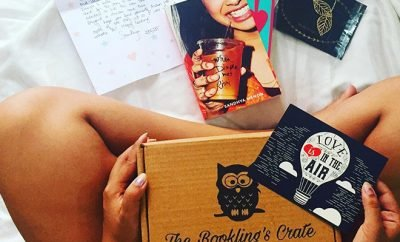 Book Subscription Boxes In India_Hauterfly
