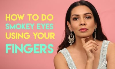How To Get A Smokey Eye_Hauterfly