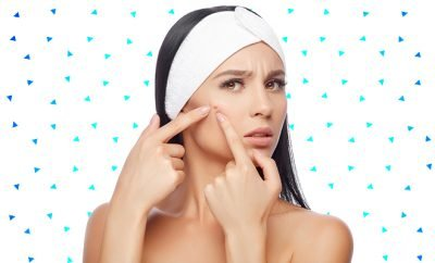 Food To Avoid Pimples_Hauterfly