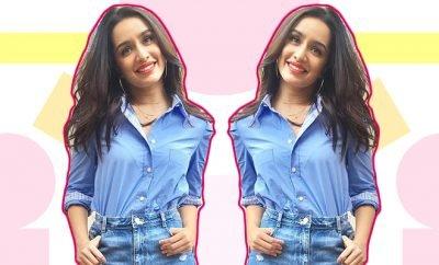Shraddha Kapoor Style_Hauterfly