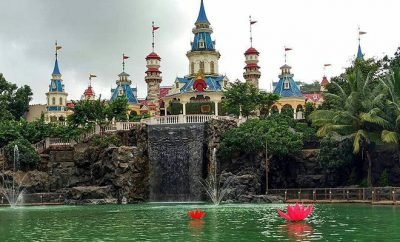 Adlabs Imagica_Featured_Hauterfly