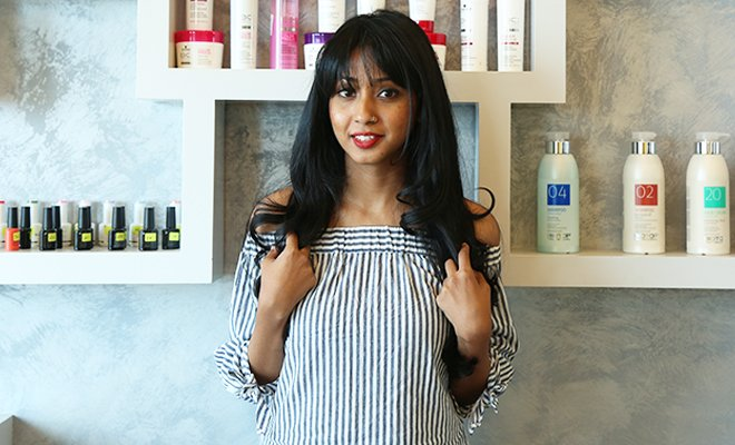 BlowDry Bar_Featured_Hauterfly