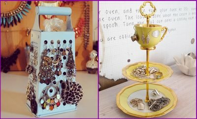 Jewellery Storage_Featured_Hauterfly