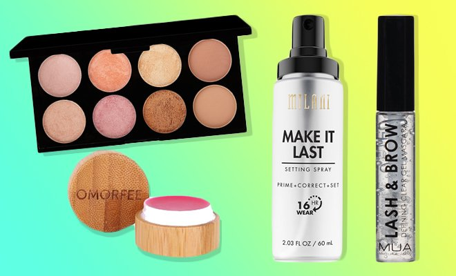 Multitasking Beauty Products_Featured1_Hauterfly