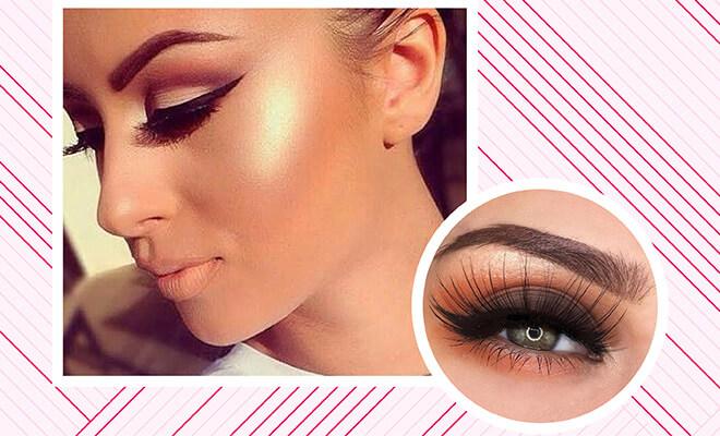 Eyeliner styles for beginners