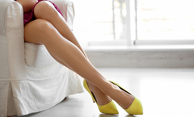 Laser Hair Removal_Featured_Hauterfly