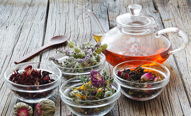 Herbal Tea_Feature Horizontal