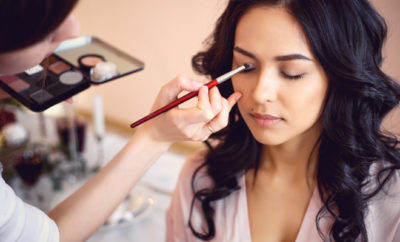 Bridal makeup Artist_Featured_Hauterfly