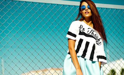 Fashion Habits_Featured_Hauterfly