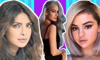 Hair color Inspo_Featured1_Hauterfly
