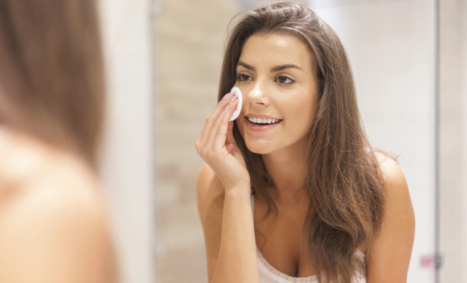 Make up Removal_Featured_Hauterfly
