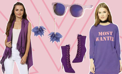 Pantone Colour-Fashion_Featured4_Hauterfly