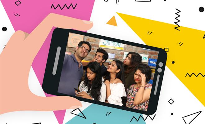 Group Selfie_Hauterfly