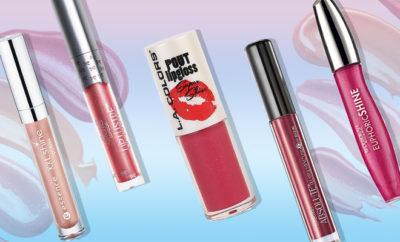 Lip Gloss_Featured1_Hauterfly