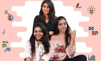 Website- Things Women Really Want In 2018