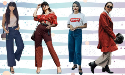 Wide Legged Pants Trend_Featured_Hauterfly