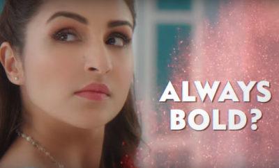 Always Bold_Nivea Lip Balm_hauterfly