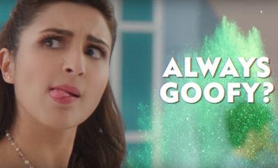 Always Goofy_Nivea Lip Balm_Hauterfly