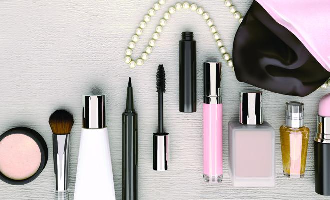 Beauty Ingredients_Featured1_Hauterfly
