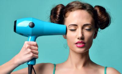 Hair Damaging Styles_Featured_Hauterfly
