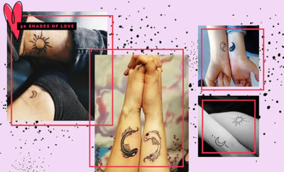 Website- BFF Tattoos