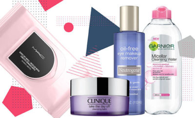 Website- Cleansers