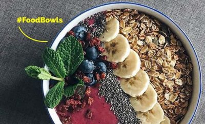 Food Bowls Trend_Hauterfly