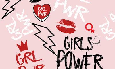 Website- Women's Day Events2