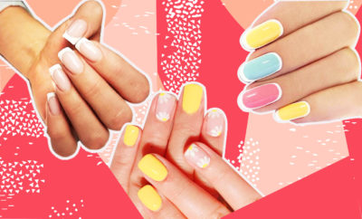 Beauty story- Nail Art website size feature image NEW-01 (2)