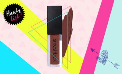 Smashbox-Always-On-Liquid-Lipstick_Featured_Hauterfly