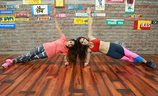 Website- Summer Fitness Series_Core