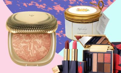 websitesize-featureimage-beauty-roundup