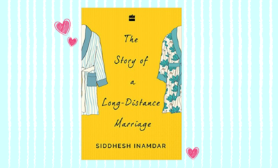 Long Distance Marriage_Hauterfly