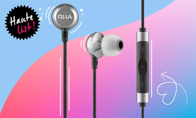 websitesize - featureimage - hautelist - headphones-05-09