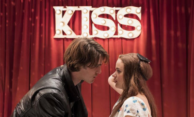 The Kissing Booth_Hauterfly