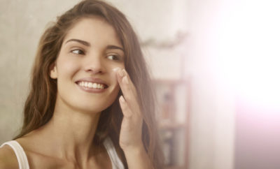 websitesize -featureimage - toothpaste - hacks