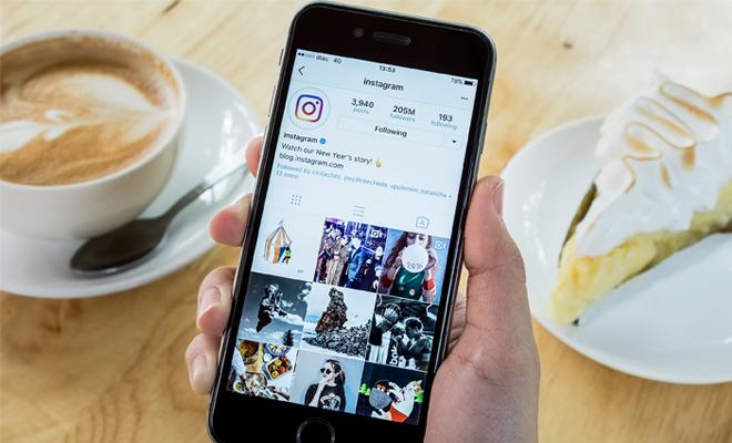 Instagram Mute Update_Hauterfly
