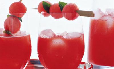 websitesize - featureimage - wine cocktail recepies