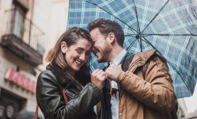 websitesize-featureimage-romantic monsoon