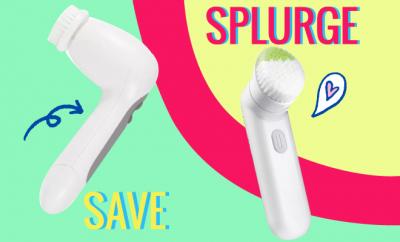 websitesize-featureimage-save&splurge-electric-brush