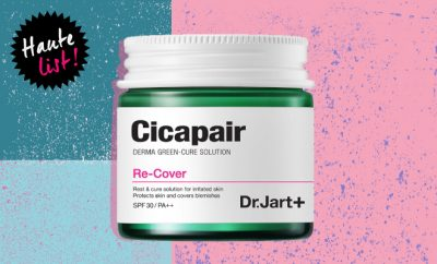 D Jart Cicapair Recover Cream_Featured_Hauterfly