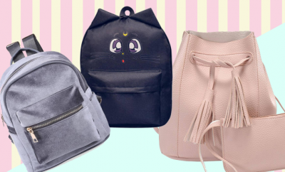 bags_for_college_hauterfly_featured