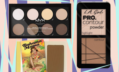 best_bronzer_websitesize_featureimage