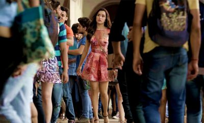 college_dress_code_websitesize_featureimage