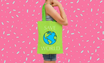 recycle_waste_websitesize_featureimage
