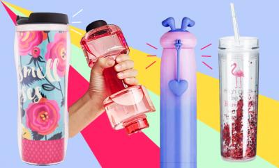 budget_water_bottle_inpost_7