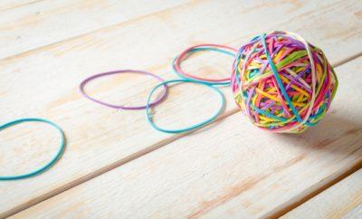 websitesize - featureimage - rubberband hacks