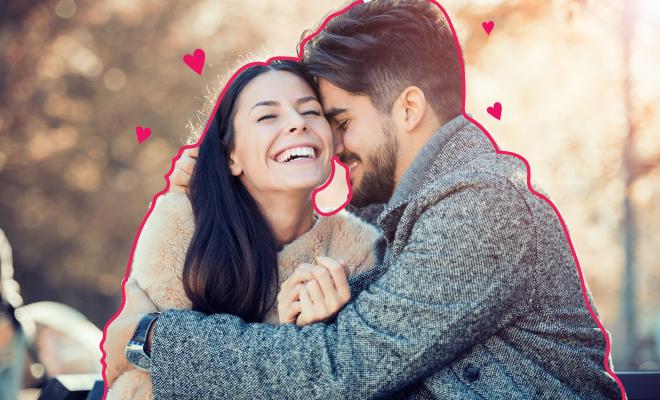 healthy_relationship_websitesize_featureimage