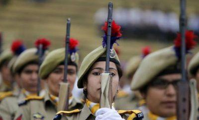 india_women_swat_trending_websitesize_featureimage